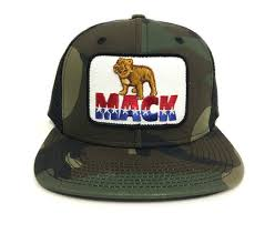 Mack Truck On New Era Camo – Megadeluxe Los Angeles Dodgers Baby Hat 4000 Mack Trucks Mesh Trucker Snapback Hat At Amazon Mens Clothing Store Vintage Truck Snapback Cap 1845561229 Oakland Raiders New Era Blackmaroon Khalil Designed 1980s Truck Made In Usa 81839468 Amazoncom Black Tactical American Flag Patch H3 Hdwear Us Adjustable Velcroback Cars 3 Unlock All 10 Locations Thomasville Est 1900 Trucking Baseball Tags Orange Vtg 80s Mesh Semi Trailer Kids Driving The New Anthem News