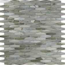 products travis tile sales inc