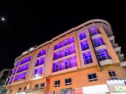 100 Square One Apartments Book OYO 131 Golden Hotel Dubai 2019 PRICES