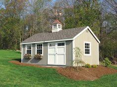Kloter Farms Used Sheds by Need A Place To Store Your Outdoor Tools And Machines Kloter