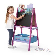 Easel Desk With Stool by Kids Easel Easels U0026 Art Tables Target
