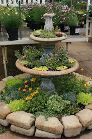 Best 25+ Planters Garden Centre Ideas On Pinterest | Diy Cement ... Stanmer House Wedding Park Brighton Sussex Manor Barn Gardens Bexhill East Sussex Uk Stock Photo Royalty The English Wine Centre Oak And Green Lodge Best River Kate Toms Wedding Venue Berwick Hitchedcouk Wines Garden Canopies Walkways Community News Tates Of Bybrook Fordingbridge Plc Bonsai Groups Display At South Downs Gardens Great Dixter By Christopher Lloyd