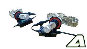 9006 hb4 apoc led headlight bulb conversion kit apoc industries