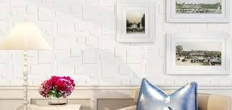 DIY Self Adhesive 3D Wall Panels Bedroom Home Decor Foam Brick Room Wallpaper Living Sticker For Kids ICON2 Sale