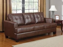 good twin sleeper sofa walmart 25 for your best sleeper sofa for