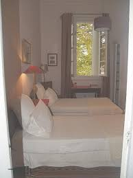 chambre d hote anglet chambre chambre d hote biarritz pas cher luxury chambre d hote