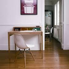 büro einrichten ideen für das home office
