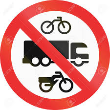 No Trucks, Bicycles Or Mopeds Sign In The State Of Jalisco (Mexico ... No Trucks Uturns Sign Signs By Salagraphics Stock Photo Edit Now 546740 Shutterstock R52a Parking Lot Catalog 18007244308 Or Trailers 10x14 040 Rust Etsy White Image Free Trial Bigstock Bicycles Mopeds In The State Of Jalisco Mexico Sign 24x18 Prohibiting Road For Signed Truck Turnaround Allowed Traffic We Blog About Tires Safety Flickr Trucks Flat Icon Stock Vector Illustration Of Prohibition Why Not To Blindly Follow Gps Didnt Obey No Trucks Tractor