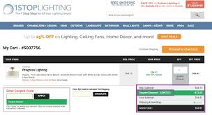 1stoplighting Coupon Code / Wunderland Coupons Portland Online Coupon Codes Promo Updated Daily Code Reability Study Which Is The Best Site Code Vector Gift Voucher With Premium Egift Fresh Start Vitamin Coupon Crafty Crab Palm Bay Escape Room Breckenridge Little Shop Of Oils First 5 La Parents Family Los Angeles California 80 Usd Off To Flowchart Convter Discount Walmart 2013 How Use And Coupons For Walmartcom Beware Scammers Tempt Budget Conscious Calamo Best Avon Promo Codes Archives Beauty Mill Your