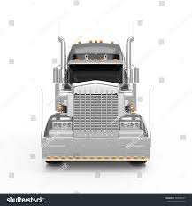 Silver American Truck Front View Isolated Stock Illustration ... 3m 1080 Matte White Wrap Of Ford Pickup Truck Front Grill Add F743832940103 Lite Bumper Toyota Tundra 42018 Black Red Truck Front View Vector Image Artwork Everydayautopartscom F150 Lincoln Mark Lt Equipment For Sale Zeeland Farm Services Inc 3d Model Wheel From Cgtrader Skull Grille Motif On Vehicle Stock Photo 26303671 Alamy 2017 The Year Scoring Gallery On Background Hd Royalty Free Pick Up Axle Public Domain Pictures 235 Ton Terex Bt4792