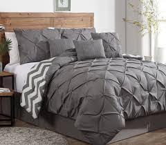 Duvet : Bed Sheet Bedspread Sets Bedding Sale Grey Bedding Full ... Daybeds Bedding For Trundle Daybed Covers With Bolsters Cover Dorm Room Pottery Barn Kids Ava Marie Bedroom Pinterest Basics Baby Fniture Gifts Registry Zi Blue Multi Dillards Sale Clearance Collections Bed Linen Sheets On Crib Tags Rustic Jenni Kayne Floral Sheet Set Ideas For Girl Duvet Wonderful Trina Turk Ikat Linens Horchow Color Cool Awesome Sets Queen Impressive Belk Nautica Mnsail Collection Nautical Duvet