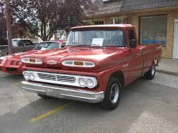 File:1960 Chevrolet Apache Truck (3736052964).jpg - Wikimedia Commons 1960 Chevrolet Truck 60ch9493d Desert Valley Auto Parts Chevy Suburban Suv Apache 10 Fleetside Pickup C14 This Fibreathing C10 Rewrites The Book On Wicked Hot Dads Dream Came True Offenhauser Curbside Classic 1965 C60 Maybe Ipdent Front Chevrolet Apache Custom Youtube Presented As Lot F901 At Seattle Wa Gm Sales Brochure Who Sells Most Trucks In America Get Ready To Rumble 1950 Cars 3100 Panel 2 Chevys Trucks