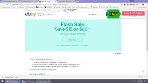 Ebay 15 Coupon Code Bookitcom Coupon Codes Hotels Near Washington Dc Dulles Bookitcom Bookit Twitter 400 Off Bookit Promo Codes 70 Coupon Code Sandals Key West Resorts Book 2019 It Airbnb Get 40 Your Battery Junction Code Cpf Crest Sensi Relief Cityexperts Com Rockport Mens Shoes On Sale 60 Off Your Booking Free Official Orbitz Coupons Discounts December Pizza Hut Book It Program For Homeschoolers Free
