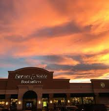 Barnes & Noble - Home | Facebook A Moms Guide To December In Colorado Springs Barnes Noble Retail 795 Citadel Drive East Sundrenched Moments Streets Az Academy Part One Surges On Takeover Rumors Krdo Online Bookstore Books Nook Ebooks Music Movies Toys Customer Service Complaints Department Fuller Center 7525 7555 N Blvd Bnbuzz Twitter Store Directory Scrapbook Cards Today Magazine Introducing Trend Shop