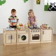 cuisine fille bois cuisine en bois pour une fille jouet en bois pour les