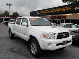 Toyota Tacoma Trucks For Sale In Norfolk, VA 23502 - Autotrader Volkswagen Chattanooga Assembly Plant Wikipedia Cmsc434 Hall Of Shame Craigslist Youtube A Monster Trucks Carcrushing Comeback Wsj O Auto Thread 18475430 Toyota Tacoma For Sale In Norfolk Va 23502 Autotrader 4x4 For Denver Co Cargurus Southern Tracks Cleared But Carson Street Still Closed Ford Mustang Chesapeake 23320 Chrysler Jeep Dodge Dealer Brockton Ma Cjdr 24 1987 Chevrolet Silverado K10 Squarebody Low Mileage