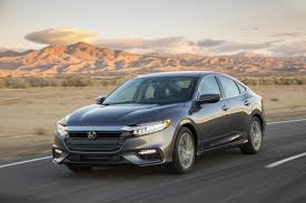 Honda US Sales March 2018 Sets New Record For Total Sales, Rising 2.6% New And Used Cars Trucks For Sale In Calgary Ab Northwest Acura 2014 Mdx White 15 Used Cars Trucks Suvs In Stock Wantagh 2016 Rdx Lead September Sales Hopkins Blog 2008 Mdx American Honda Breaks October Record On Strength Of Light Clarion Launches Map690trk Cv Nav System Aoevolution Tl Findlayacura Httpwwwacuralvegascom Vroom Awd Vehicles Kentucky Dealers Announces The 2015 Nsx Hybrid Electric Supercar Lcm Motorcars Llc Theodore Al 2513750068