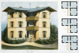100 Small Dream Homes Plans Prefab House C House Prefab Houses