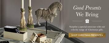 Parsons Mini Desk Uk by Luxury Furniture U0026 Classic Home Accessories Oka