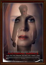 bureau d 馗olier ancien 106 best brainfood images on
