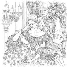 Free Coloring Page Coloringpage Printable Historical Scotland Adultcoloringpage