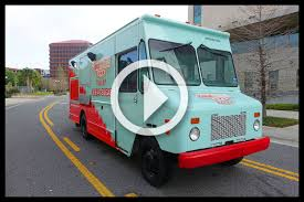 Sweet Wheels Food Truck Built By Prestige Food Trucks | Prestige ... Custom Truck Builder Comeback 1954 F100 Fordtrucks Cstruction Trucks Set Of 4 Assemble Vehicles On Onbuy Prestige Food Videos Manufacturer Mack Launches Body Builder Portal Medium Duty Work Info Ir Silverlit Sema Show Build 2013 Ford F250 Crew Cab Power Stroke El Tiempo Food Trucks Truck And Foods Ir Buy Online Mercy Chef Ccessions Mechanic Garage Apk Download Free Casual Game For