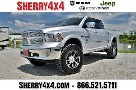 Browse Lifted Trucks For Sale   Lifted Trucks For Sale   #1 Lifted ... Lewisville Autoplex Preowned Used Cars Lifted Trucks Chevrolet For Sale In Winter Haven Fl Kelley Chevy Home About Our Custom Truck Process Why Lift At In Ohio 82019 Car Release Specs Price Browse 1 2014 Gmc Sierra 1500 Sle 44 Monster Trucks For Sale C10 Chev 4x4 Show Va Gallery That Looks Awesome Reviews Salem Hart Motors On Craigslist And Lubbock
