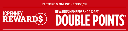 JCPenney: Up To An Extra 25% Off Entire Purchase + JCP ... Free Jcpenney Promo Code 2019 50 Coupon Voucher Working In Jcp 30 Coupon Code Holiday World Discount Coupons 2018 Jcpenney Flash Sale Save An Extra Online The Krazy Coupons Up To 80 Off Codes Oct19 Jcpenney Online December Craig Frames Inc 25 At When You Sign For Text Alerts 5065 40 Via Jc Penney Boarding Pass Sent Phone Kohls How To Find Best Js3a Stream Cyber Monday Ad Deals And Sales