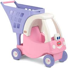 Little Tikes Princess Cozy Coupe Shopping Cart (Princess Cozy Coupe ... Amazoncom Little Tikes Princess Cozy Truck Rideon Toys Games By Youtube R Us Australia Coupe Dino Canada Being Mvp Ride Rescue Is The Perfect Walmartcom Sport Dodge Trucks Pinkpurple Shopping Cart Free