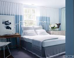 bathroom what color bedding goes with light blue walls best blue