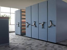 Bisley File Cabinet Replacement Key by Bsosc Kardex Kompakt Office Furniture In Charleston