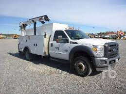 2013 Ford Service Trucks / Utility Trucks / Mechanic Trucks In Texas ... 2018 Ford Service Trucks Utility Mechanic In 2008 F550 F450 4x4 Mechanics Crane Truck 4k Lb 2006 F350 Dually Diesel Florida New York 2000 F 550 Super Duty For Sale 2007 E350 For Sale 194782 Miles 2004 2015 F250 Supercab Custom Scelzi Body Walkaround Youtube Cool Tools Electrical Contractor Magazine History Of And Bodies