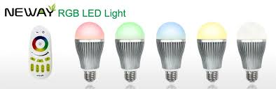 led light bulb manufacturers and consumer products do led bulbs