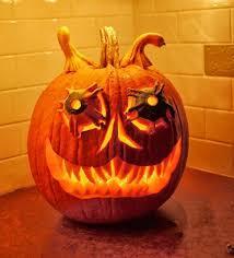 Best Pumpkin Carving Ideas 2014 by 14 Best Halloween Images On Pinterest Pumpkin Carvings