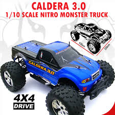 Redcat Racing Caldera 3.0 1/10 Scale Nitro Monster Truck 4WD RTR (2 ... Kyosho Foxx Nitro Readyset 18 4wd Monster Truck Kyo33151b Cars Traxxas 491041blue Tmaxx Classic Tq3 24ghz Originally Hsp 94862 Savagery Powered Rtr Download Trucks Mac 133 Revo 33 110 White Tra490773 Hs Parts Rc 27mhz Thunder Tiger Model Car T From Conrad Electronic Uk Xmaxx Red Amazoncom 490773 Radio Vehicle Redcat Racing Caldera 30 Scale 2