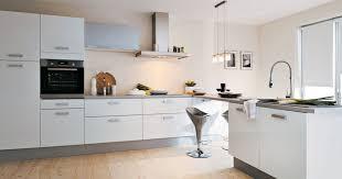 cuisine blanche pas cher dcoration cuisine blanche tendance dcoration cuisine blanche with