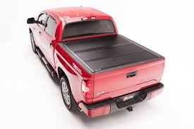 BAKFlip G2 Hard Folding Truck Bed Cover - Truck Gadgets Tonneau Covers Hard Soft Roll Up Folding Truck Bed Bak Industries 162331 Bakflip Vp Vinyl Series Cheap Undcover Cover Parts Find Bakflip F1 Bak 772227rb Cs Coveringrated Rack System Amazoncom 26309 G2 Automotive And Sliding Tri Fold 90 Best Tyger Auto Tgbc3d1015 Trifold Northwest Accsories Portland Or Ultra Flex For Silverado Tyger Trifold Installation Guide Youtube