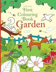 Childrens First Cookbook By Annabel Karmel
