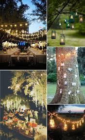 Wedding Ideas Bohemian Junglespirit Images