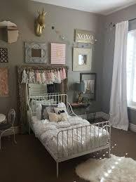 20 Amazing Girls Bedroom Ideas To Get Inspired