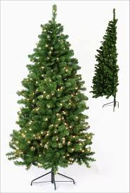 Pre Lit Pencil Christmas Trees Uk by Christmas Slim Artificial Christmas Trees Fresh Artificial