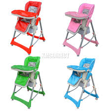 Foldable Baby High Chair Recline Highchair Height Adjustable ... Portable High Chair For Feeding Adjustable Baby Seat Good Quality Swing Dinner Folding Buy Costway Infant Toddler Booster Wander Kids Junior Bcf Top 10 Best Chairs Heavycom Amazoncom Evenflo 4in1 Eat Grow Convertible Fold Up Fruit Design Trade Me Detachable And Ding Playset Children Mulfunctional 21 Beach 2019 Ciao Baby Chair The Unforgettable Shower Gift