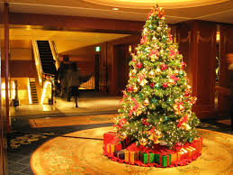 Does Aspirin Work For Christmas Trees by Christmas Tree Wiki Christmas Lights Decoration