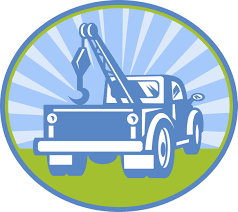 Tow Truck Driver Certification Program Utah Safety Council