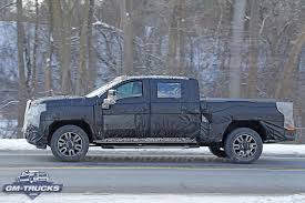 2020 Chevy Silverado HD Spy Shot MEGA THREAD - The Newsroom - GM ... Shades Of Grey Camaro Need Some Colour Lowering Sierra Denali Quadra Steer Chevy Truck Forum Gmc Deves Technet Home Page Silverado Sierra Pic Thread Yellow Bullet Forums Repairing Your Broken Glove Box Hinge Gm Square Body 1973 1987 84 Chevrolet 1985 K5 Blazer Wiring Diagram For Sale Ls2 D585 Coils Driftworks Cablguys White Lightning 1997 Silverado 1500 Extended Cab October Rotm Entry Club Gm Diagrams Trusted Best Looking Running Boards For A 2016 Deep Ocean Blue 42018