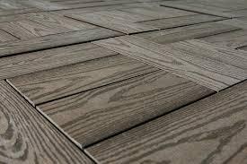 wood tiles for deck unexpectedartglos me