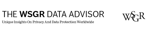 Lamps Plus Data Breach Class Action by Class Action Standing And Data Breaches When Is There An Injury