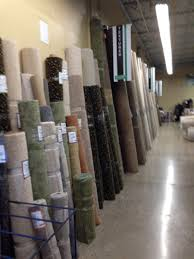 end of the roll discount carpet flooring opening hours 935