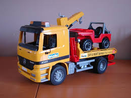 BRUDER MERCEDES TOW TRUCK | In Lanark, South Lanarkshire | Gumtree Cari Harga Bruder Toys Man Tga Crane Truck Diecast Murah Terbaru Jual 2826mack Granite With Light And Sound Mua Sn Phm Man Tga Tow With Cross Country Vehicle T Amazoncom Mack Fitur Dan 3555 Scania Rseries Low Loader Games 2750 Bd1479 Find More Jeep For Sale At Up To 90 Off 3770 Tgs L Mainan Anak Obral 2765 Tip Up Obralco