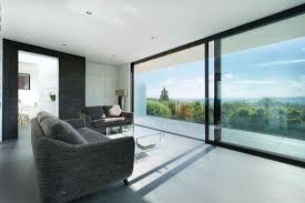 100 Design Studio 6 Modern Private Residence Defined By Light Tranquility And